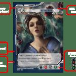 megacorp-ludovox-jeu-de-societe-card