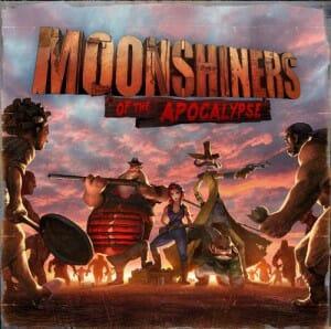 moonshiners-apocalypse-jeu-de-societe-ludovox-box-cov