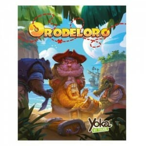 orodeloro-jeu-de-societe-ludovox-box
