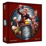 peanut-club-jeu-de-societe-ludovox-box