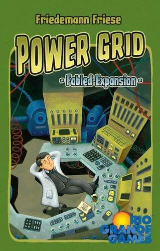 power-grid-megawatts-funkenschlag-fabled-ludovox-jeu-de-societe-box