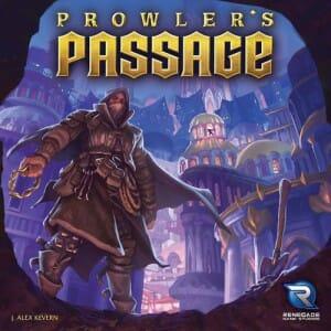 prowler-passage-ludovox-jeu-de-societe-art