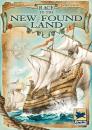 race-to-new-found-land-jeu-de-societe-ludovox-box
