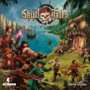 skull-tales-full-sail-jeu-de-societe-ludovox-box