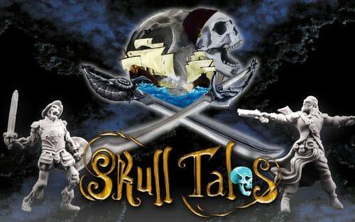 skull-tales-ludovox-jeu-de-societe-box