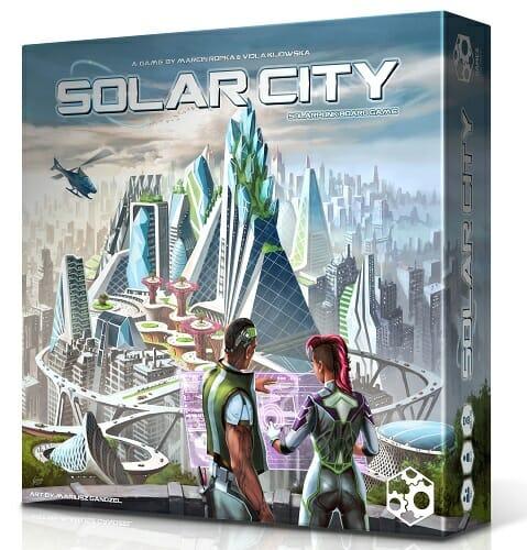 solar-city-jeu-de-societe-ludovox-box