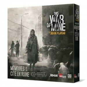 this-war-of-mine-le-jeu-de-plateau-memoires-de-la-cite-en-ruine-jeu-de-societe-ludovox-box