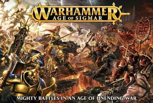 warhammer-age -sigmar-edition-jeu-de-societe-ludovox-box