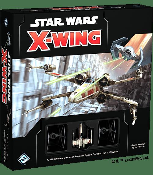 x-wing-2nd-edition-jeu-de-societe-ludovox-box