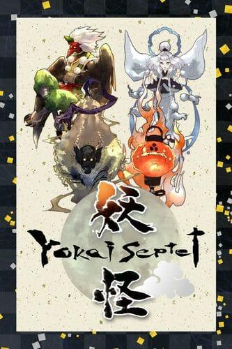 yokai-septet-jeu-de-societe-ludovox-box-art