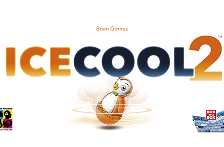 A-NEWS-ice-cool-2-ENCART--Ludovox-jeu-de-societe-OK