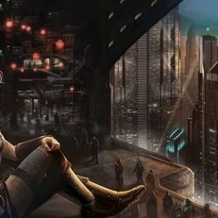 La fin annoncée de Android : Netrunner The Card Game