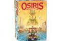 Qui sera le nouveau Pharaon ? Zoom sur Osiris de David MacKenzie