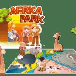 AFRICA_PARK-2-eclat