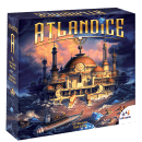 Atlandice_OK-box3Dgauche