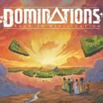 DOMINATION_web_page_738x627-300x255