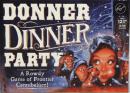 DONNER DINNER PARTY BOX