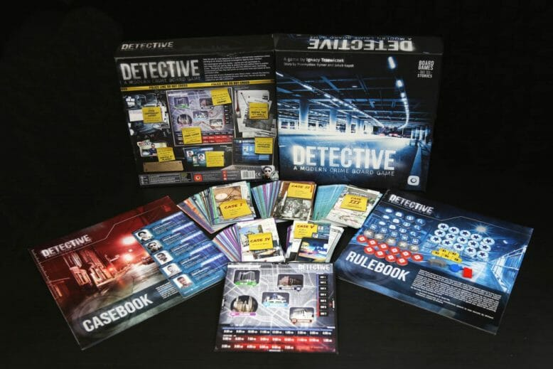 Detective-Game-Content-small