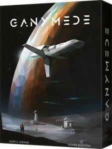 Ganymede-Couv-Jeu-de-societe-ludovox