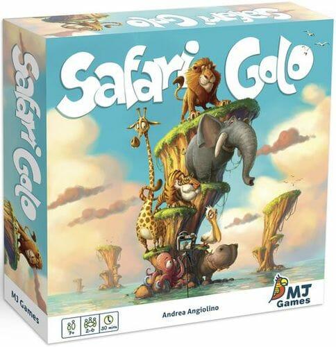 Safari_Golo_jeux_de_societe_Ludovox