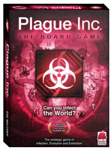 The Plague inc-Couv-Jeu-de-societe-ludovox