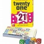 Twenty-one-Materiel-Jeu-de-societe-ludovox