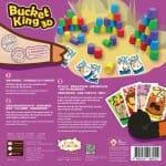 bucket-32_md