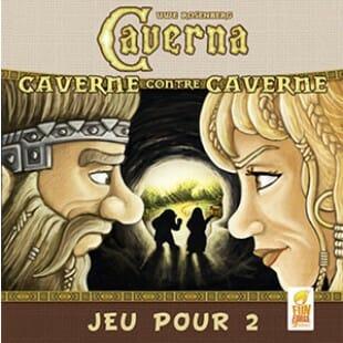 Caverna Caverne Vs Caverne : Allégorie de la caverne