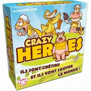crazy-heroes-ludovox-jeu-de-societe