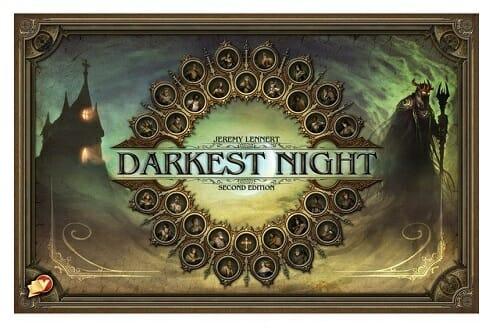 darkest-night-second-edition-ludovox-jeu-de-societe
