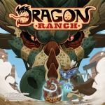 dragon-ranch-ludovox-jeu-de-societe