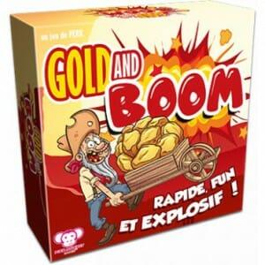 gold-boom-jeu-de-societe-ludovox-art