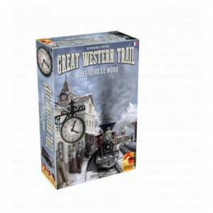 great-western-trail-ruee-vers-le-nord
