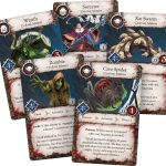 heroes of terrinoth cartes 2