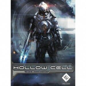 hollow-cell-ludovox-jeu-de-societe-art
