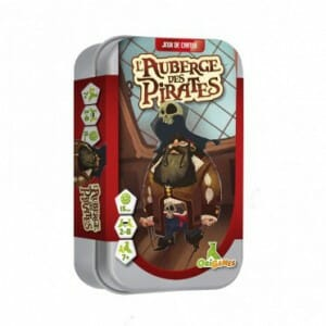 l-auberge-des-pirates-ludovox-jeu-de-societe-art-box