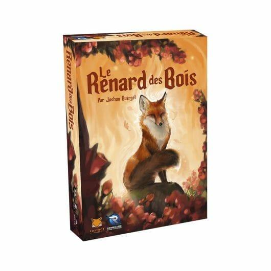 le-renard-des-bois_jeux_de_societe_Ludovox