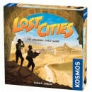 lost-cities-the-card-game
