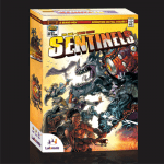 modele-SENTINELS-LUDONAUTE-article