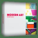 modern-art box (3)