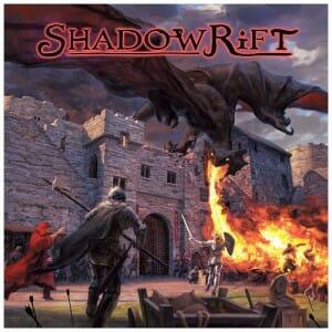 shadowrift-core-game-2nd-edition-ludovox-jeu-de-societe
