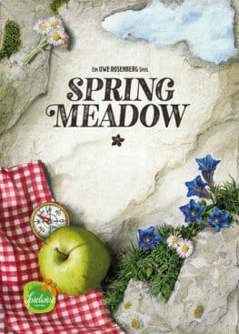 spring-meadow-jeu-de-societe-ludovox-cover-art