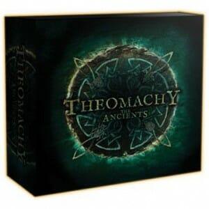 theomachy-ancients-ludovox-jeu-de-societe-art-box