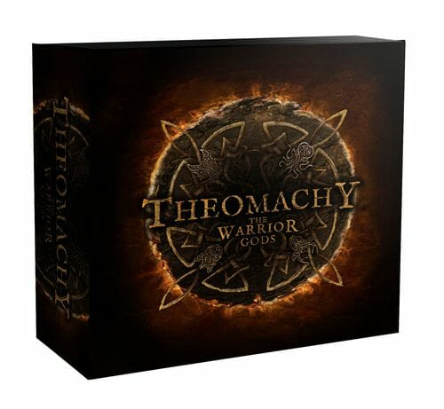 theomachy-warrior-gods-ludovox-jeu-de-societe-art-box