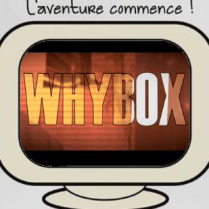 whybox-modele-article