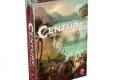 Century – Merveilles orientales sur nos côtes…