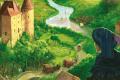 Des nouvelles de Digidiced : Les châteaux de Bourgogne l'appli