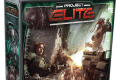 Project ELITE, le retour, via CMON