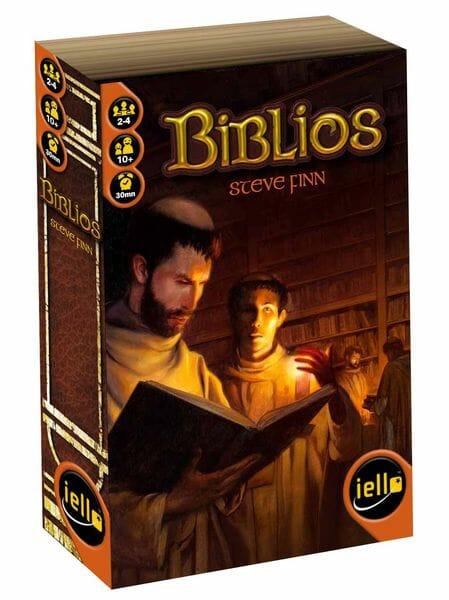 Biblios-Couv-Jeu-de-societe-ludovox