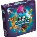 Big Monster-Couv-Jeu-de-societe-ludovox